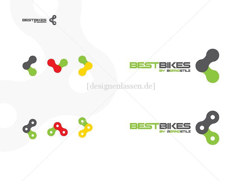 Design #51 de giographics