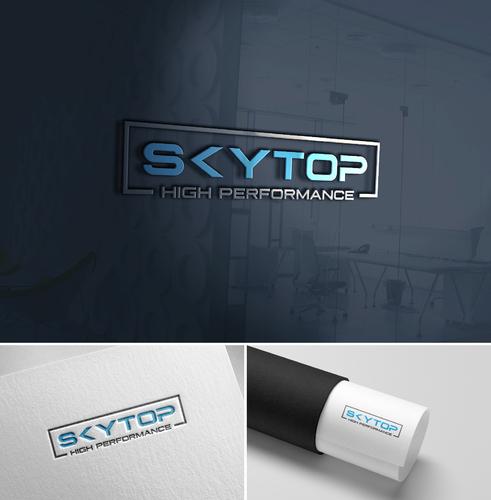 Logo-Design für Dienstleister im Bereich des Personalmanagements