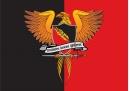 Wappen/Erkennungszeichen für einen Mittelalterverein (Ritterorden)