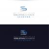 Design #33 von NowaDesign