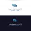 Design #35 von NowaDesign