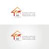 Design #164 von Shalimar