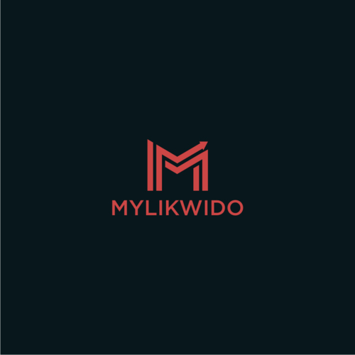Logo-Design für Versicherungsmakler gesucht