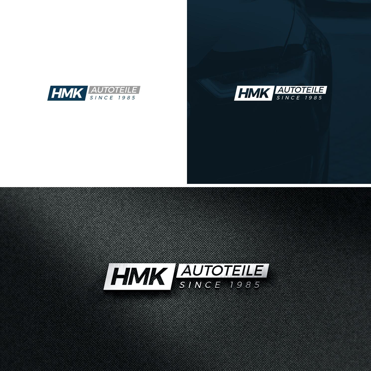 Unternehmen Für Autoteile Benötigt Logo Vi Logo