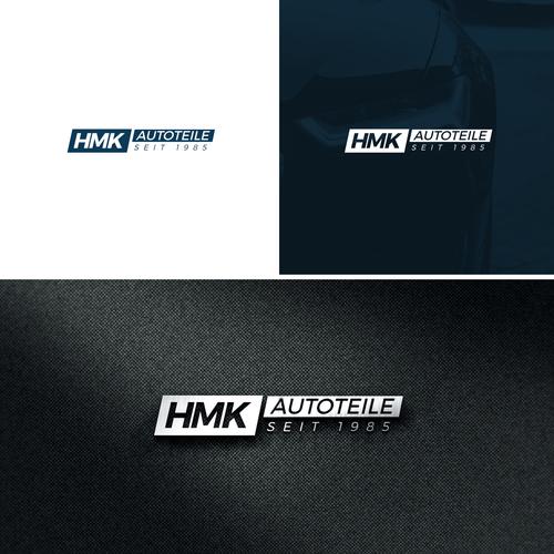 Unternehmen für Autoteile benötigt Logo & Visitenkarte