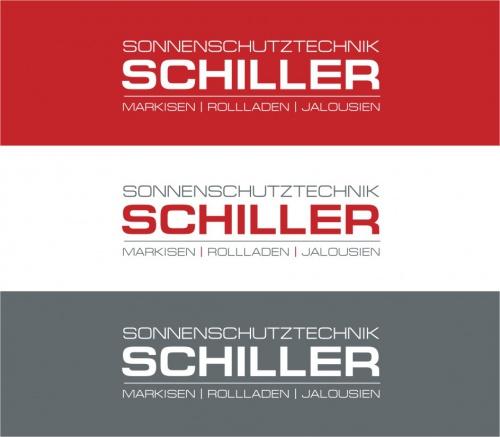 Logo Redesign Handwerksbetrieb