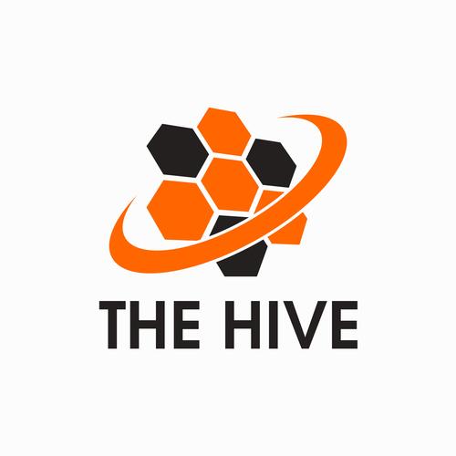 Logo-Design für Webbrowser