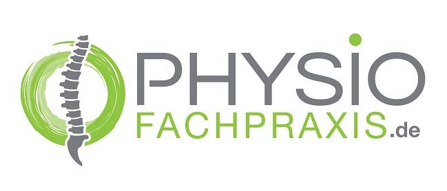 Corporate Design für Physiofachpraxis.de