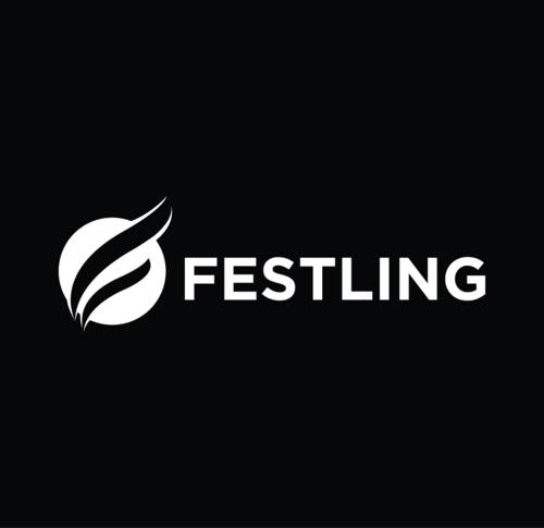 Logo-Design - Festling