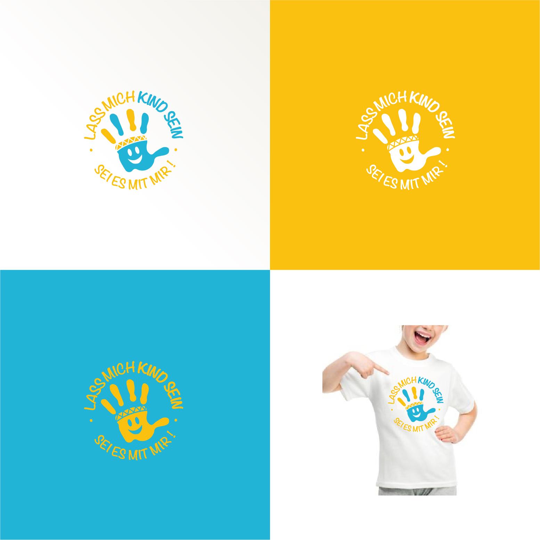 Logo Für Kinder