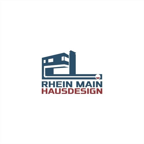Ontwerp van logopedia