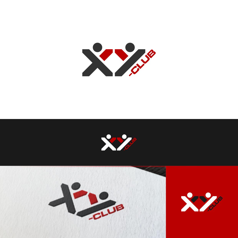 design #18 of Lexlinx