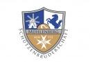 Wappen der Schützenbruderschaft Mühlenberg