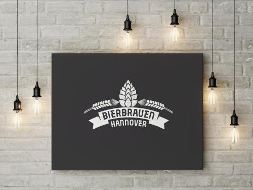 Logo für Bierbraukurse in Hannover