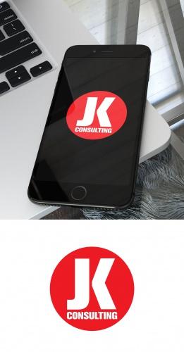 Design von Digitalkosmetiker
