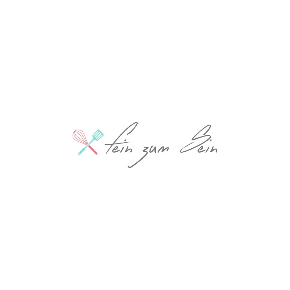Logo-Design für Fein zum Sein