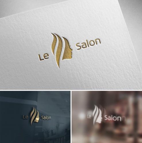 Kosmetik und Friseur Institut sucht Logo-Design