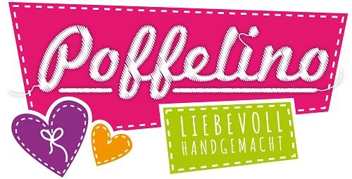 Shop für Selbermacher sucht Logo: Liebevoll handgemachte Wohnaccessoires und handgemachte Erwachsenen-, Kinder- und Babykleidung