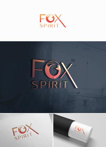 Logo-Design für Online-Verkauf von verschiedenen Artikeln