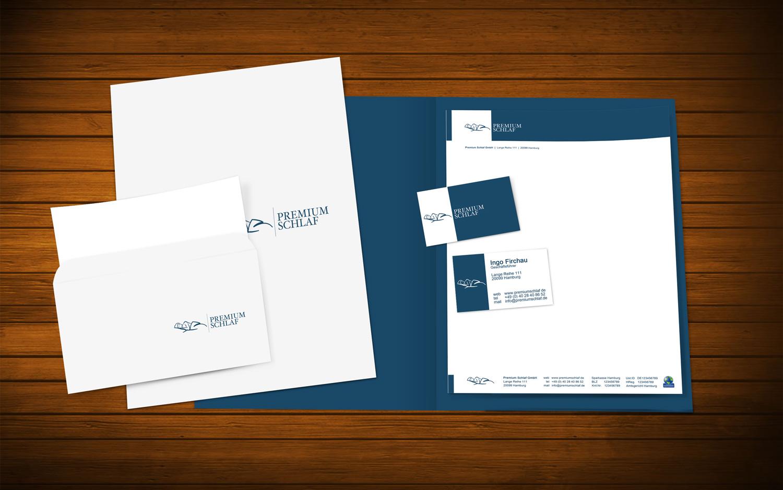 Design #16 von jk marketing design