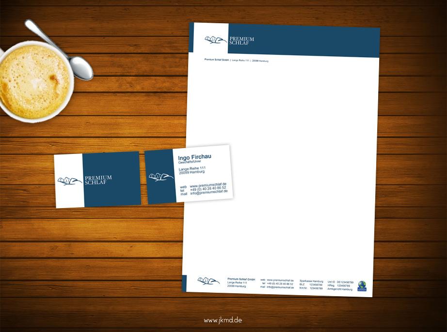 Design #17 von jk marketing design