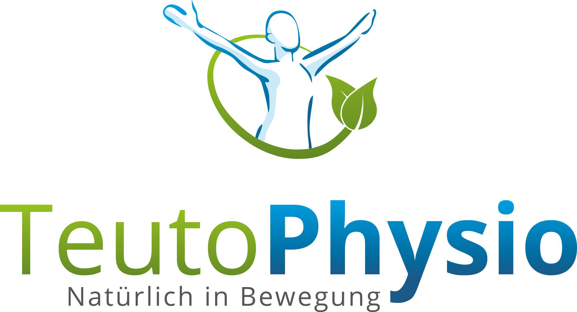 Logo für meine Physiotherapiepraxis gesucht