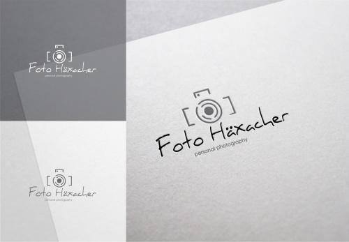 Design de Prodesign2200