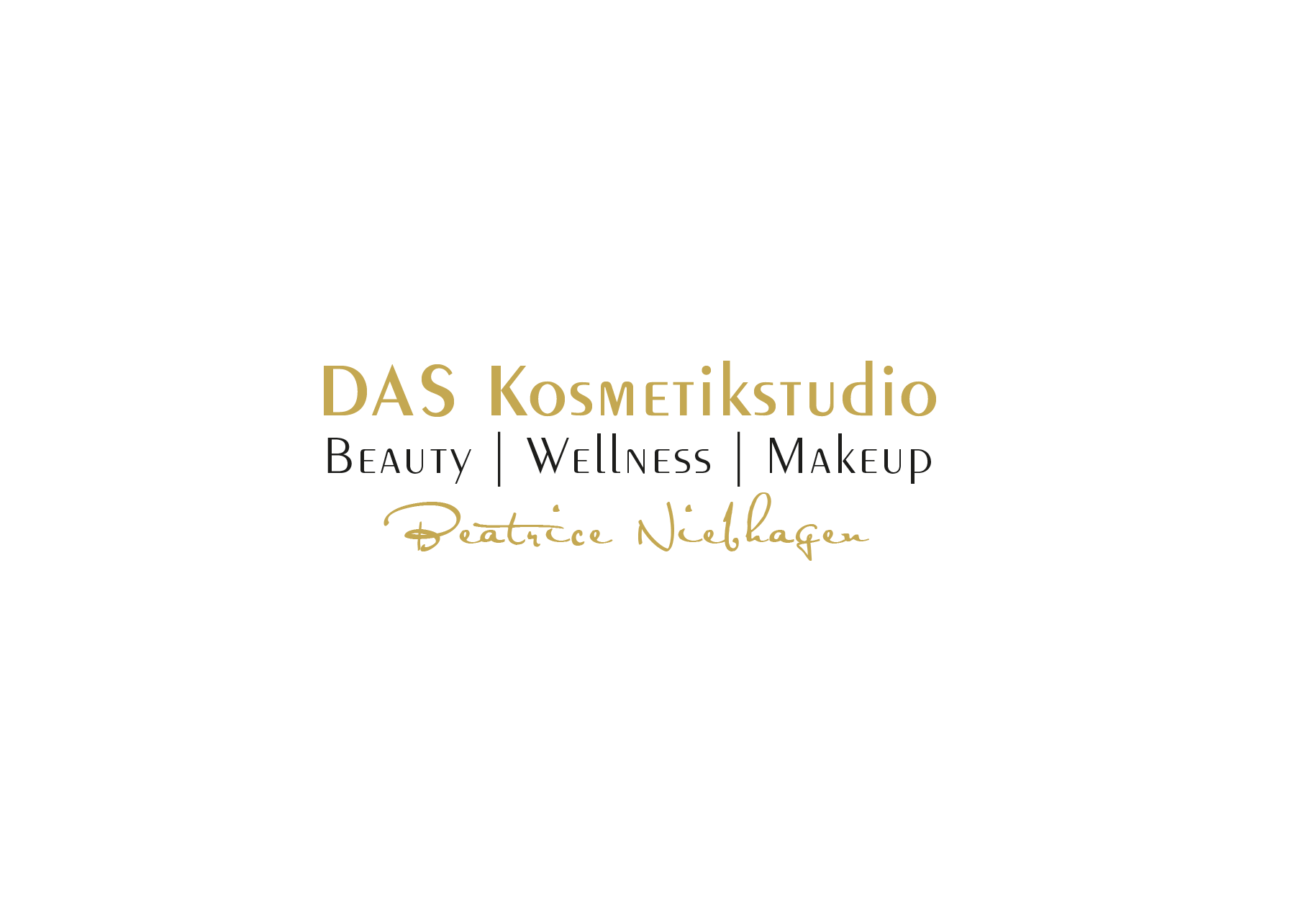 Kosmetik Bernburg