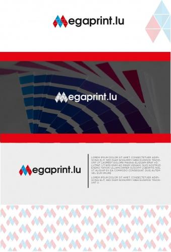 Logo Design Für Spezialisten Für Gestaltung Und Logo Design