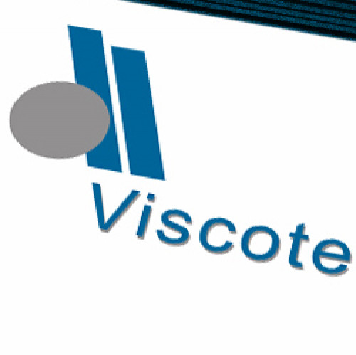 Visitenkarten-Design für modernes Industrieunternehmen