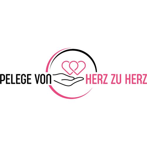 Agentur für 24-Stunden Betreuung von Senioren sucht Logo-Design