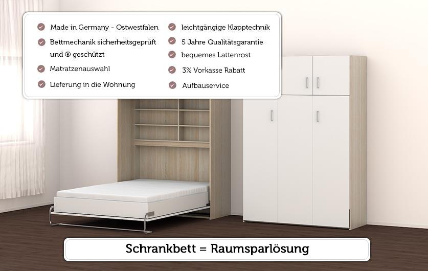 kategoriebild f r kategorie schrankbetten icon design. Black Bedroom Furniture Sets. Home Design Ideas