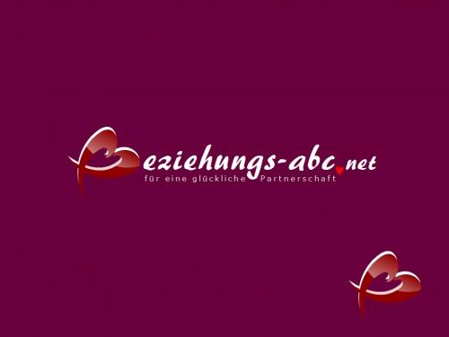 Design von DesING