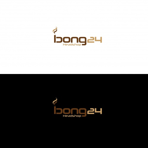 bong24