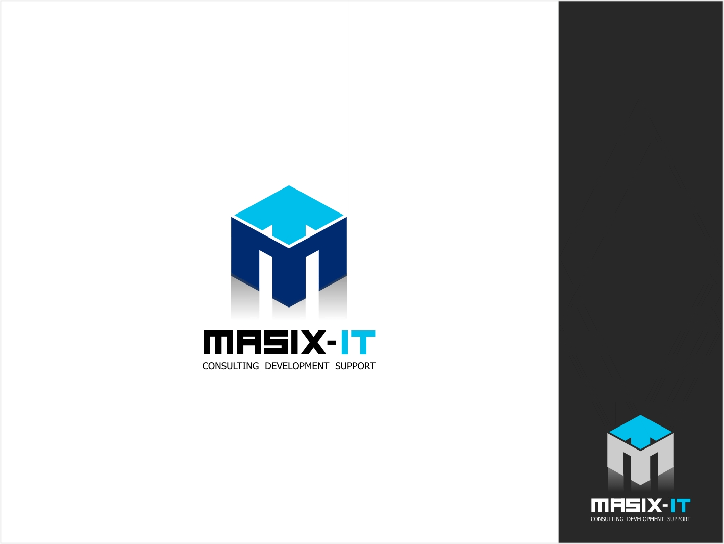design #120 of mldesign