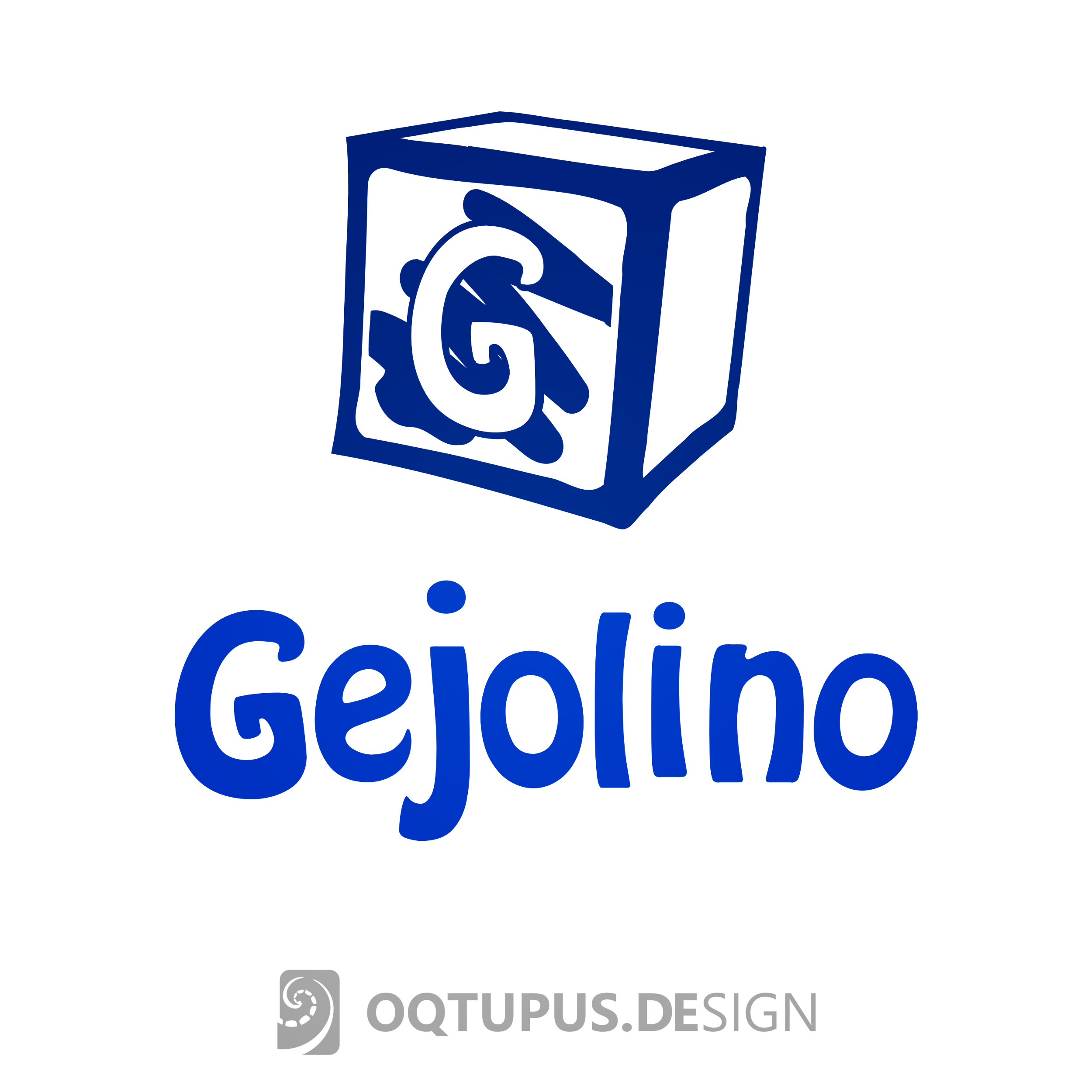 Design #28 de Oqtupus Design