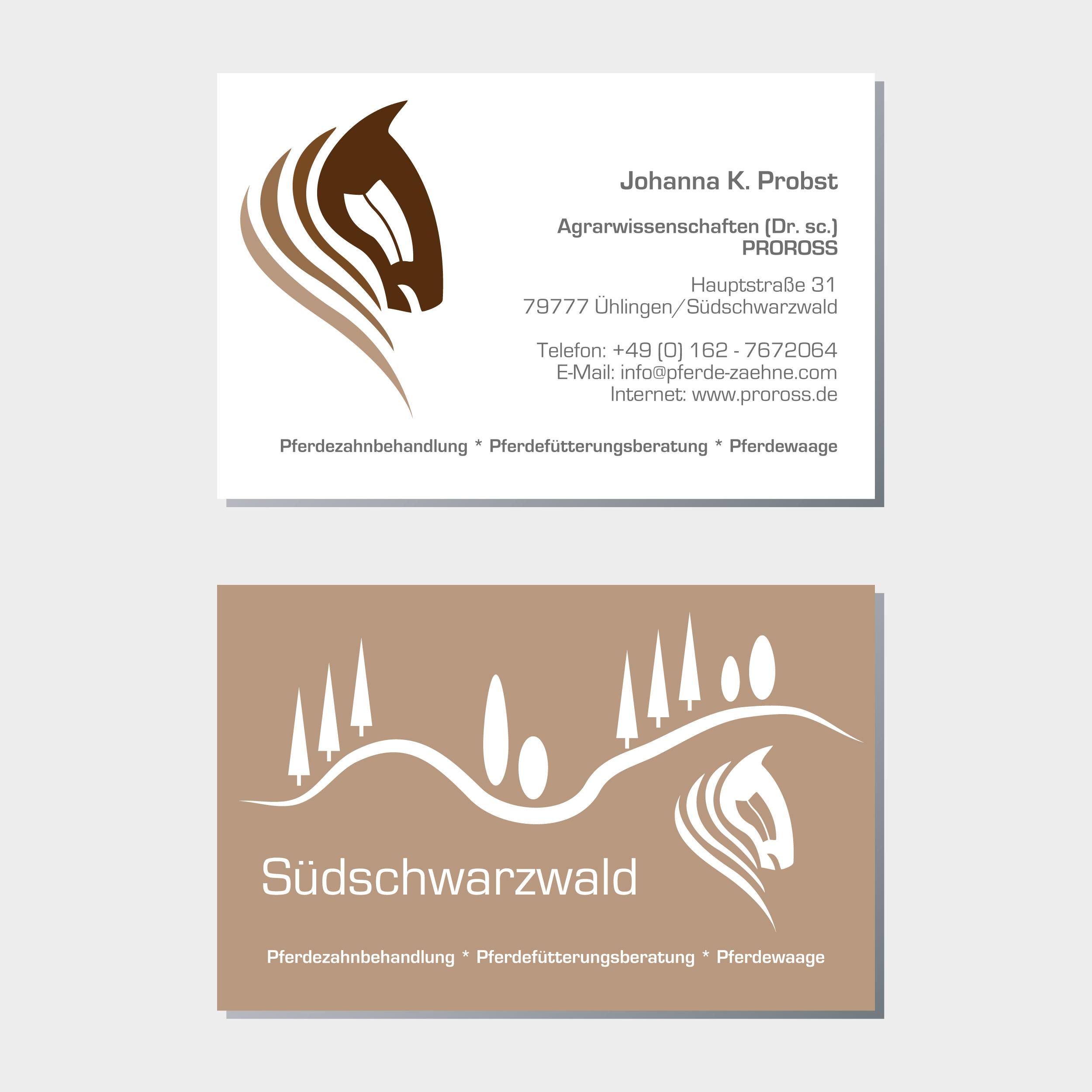 Design #22 von logotyp