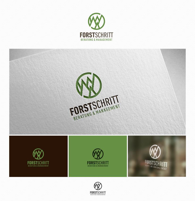Design #12 von finwasit