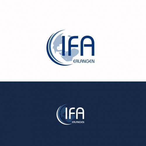 Neues Logo für Fremdspracheninstitut
