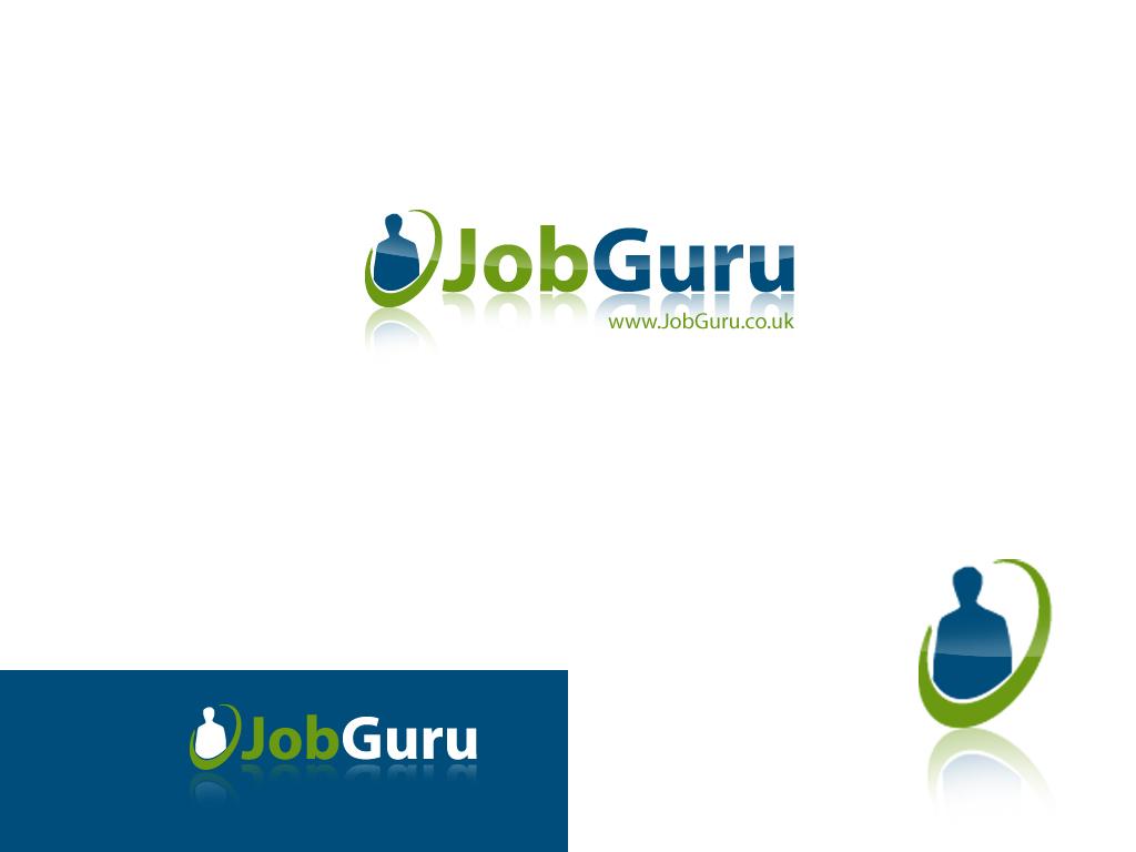 Online Job Search >> Logo For New Online Job Search Website Logo Design