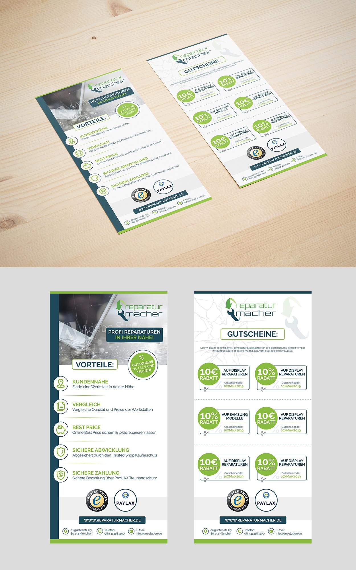 design #3 of MaDesigns