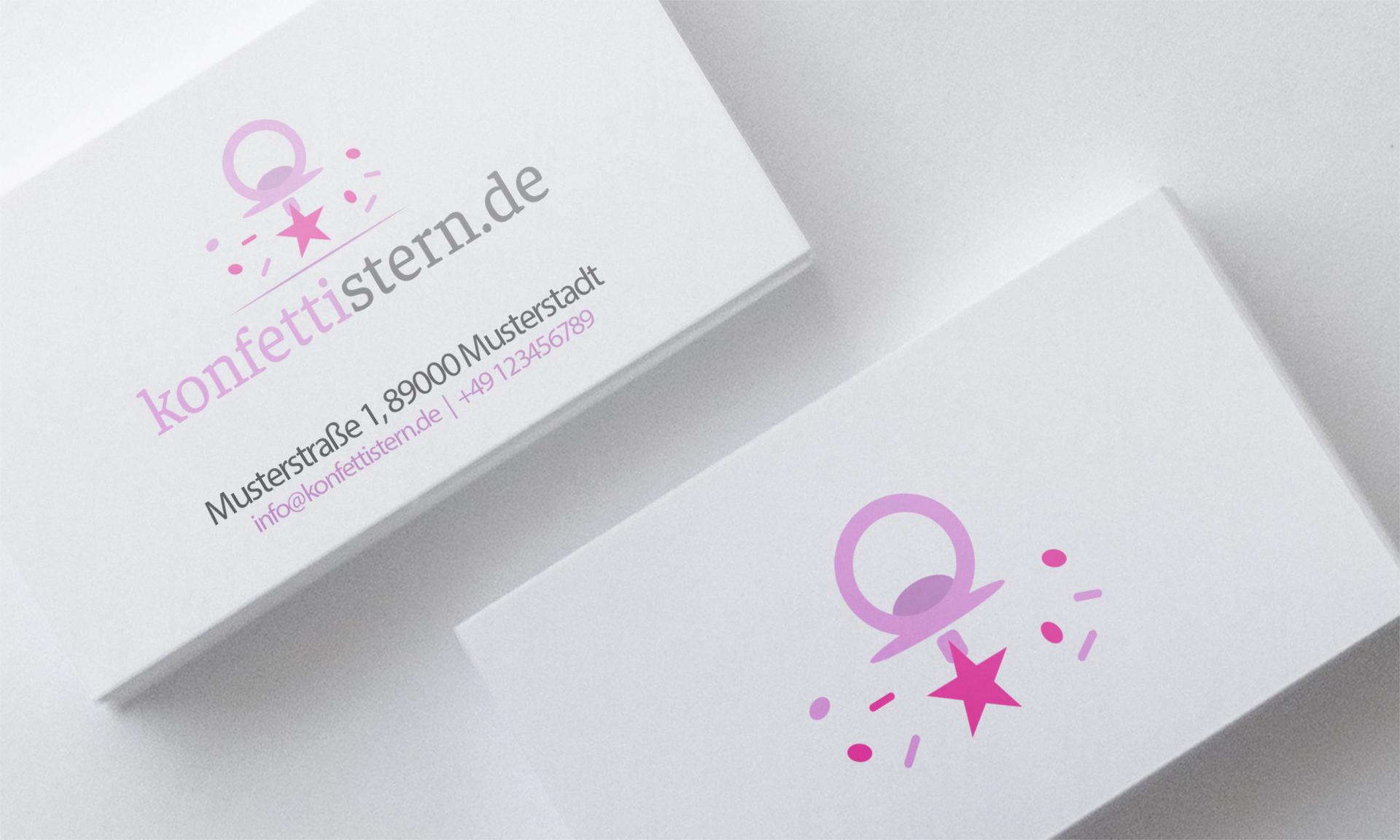 design #38 of dleitner