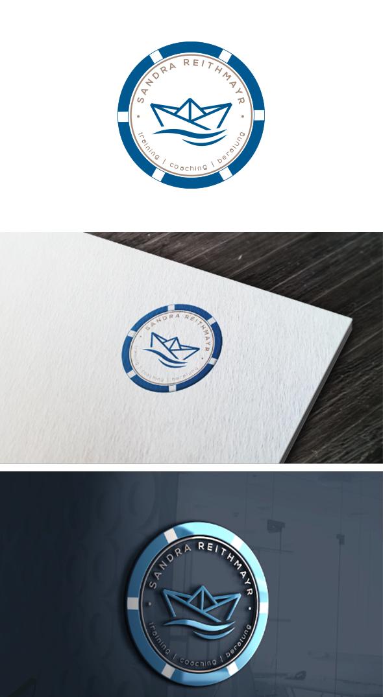 Design #29 von Mikac3
