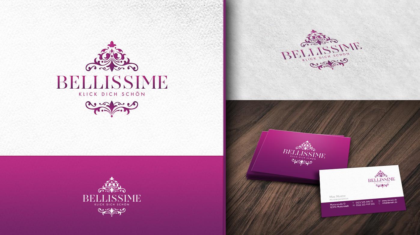 design #110 of rsdesign