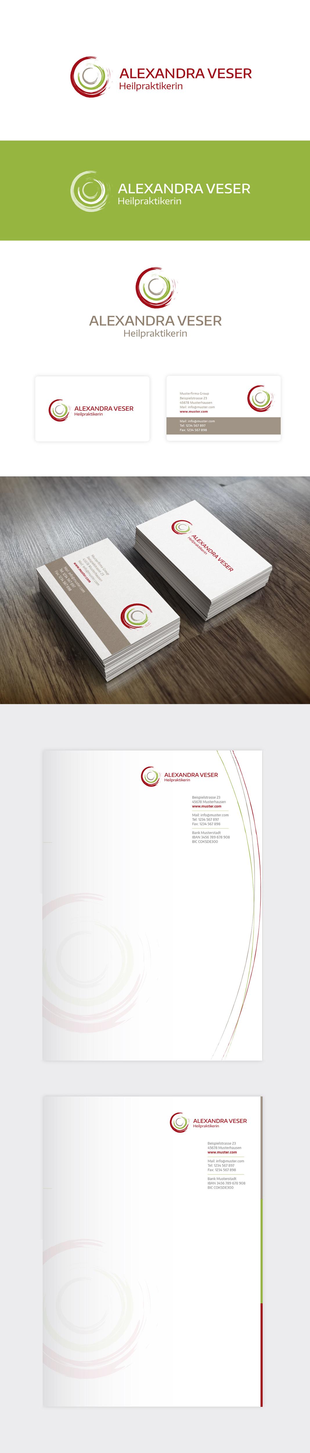 Design #127 von lemondesign