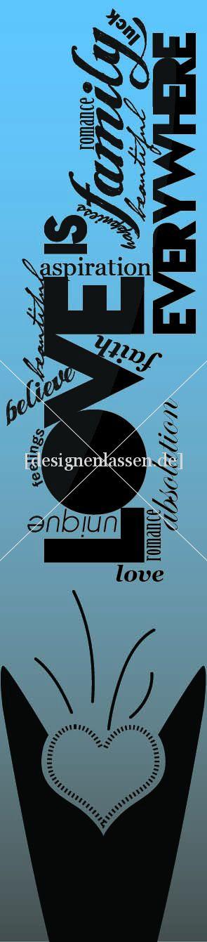 Design #50 von obee