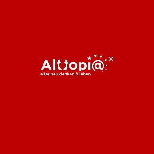 Logo-Design für Unternehmen mit Schwerpunkt auf Lebensorientierung