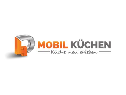 Küchenstudio logo  Logo Neuentwurf Küchenstudio » Logo-Design » Briefing ...