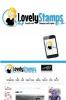 Logo für Stampin Up! Blog gesucht