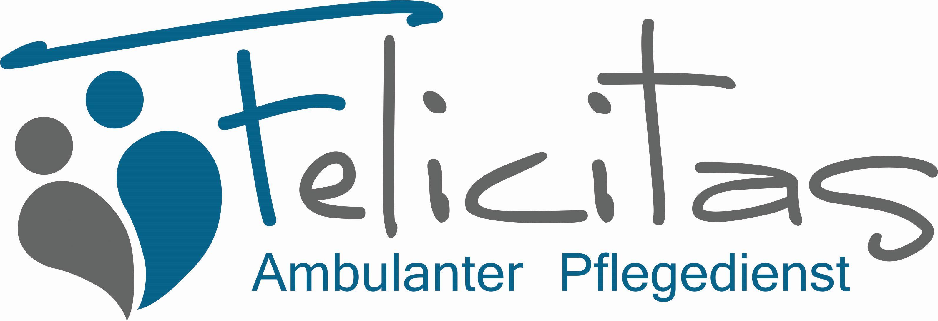 Logo-Design für eine Seniorendienstleistung gesucht